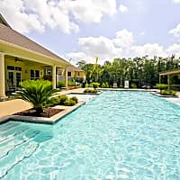 Abita View Apartment Homes - Covington, LA 70433