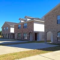 Pine Landing - Houston, TX 77038