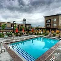 2550 South Main Apartments - Salt Lake City, UT 84115
