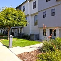 West 6th west 6th street suite 101 tempe az - Cheap 2 bedroom apartments in tempe ...