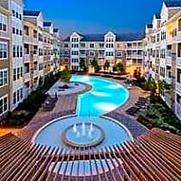 Windsor at Contee Crossing - Laurel, MD 20707