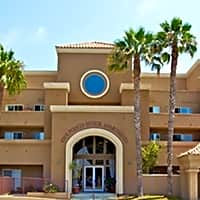 Five Points Senior Apartments - Huntington Beach, CA 92648