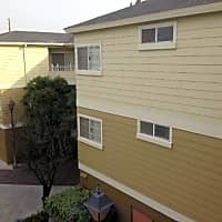 Brookside Apartments - Chatsworth, CA 91311