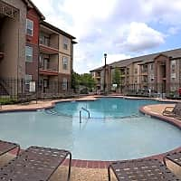 Hill Place Apartments - Fayetteville, AR 72701