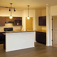 Residence At River Run Apartments - Spokane, WA 99224
