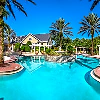 Village at Baldwin Park - Orlando, FL 32814