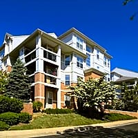 Columbia Crossing - Arlington, VA 22204