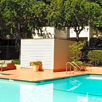 Cheap Apartments For Rent In San Leandro Ca