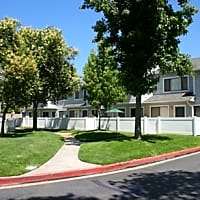 Charlmont Village Townhomes - Ontario, CA 91764