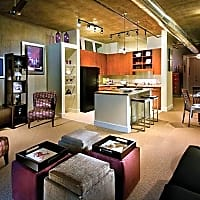 Skyline Lofts - Phoenix, AZ 85004