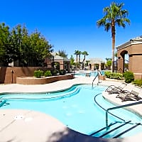 The Equestrian - Henderson, NV 89052