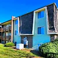 Brittany Place - Raytown, MO 64138