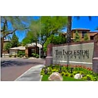 Ingleside Apartments - Phoenix, AZ 85018