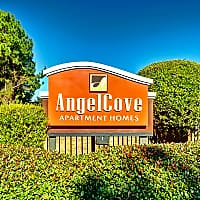 Angel Cove Apartments - Pensacola, FL 32507