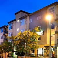 Borgata Apartment Homes - Bellevue, WA 98004