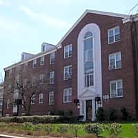 The Apartments at 188 Bellevue Avenue - Montclair, NJ 07043