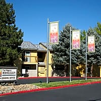 Village At Iron Blossom - Reno, NV 89511