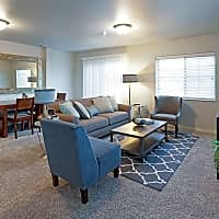 North Highlands Apartments - Minot, ND 58703