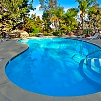 Eagles Point - Escondido, CA 92027