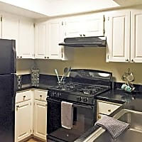 Gateway Apartments - Saint Petersburg, FL 33702