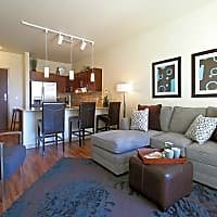 Avenir Apartments - Milwaukee, WI 53202