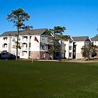 Point South - Wilmington, NC 28412