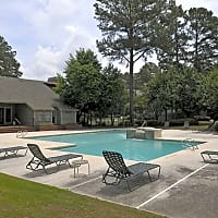 Summer Park Apartments - Macon, GA 31210