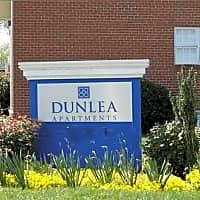 Dunlea Apartments - Baltimore, MD 21222