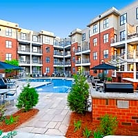 Post South End - Charlotte, NC 28203