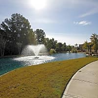The Lakes at Cypresswood - Houston, TX 77070