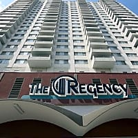 The Regency - Oklahoma City, OK 73102