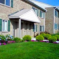 Marchwood Apartments - Exton, PA 19341