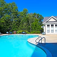 Residence at Little River - Haverhill, MA 01830