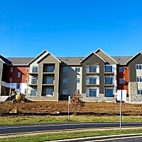 The Pointe - Madison, WI 53719