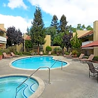 Siena Apartment Homes - Cupertino, CA 95014
