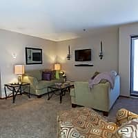 Park At City West - Eden Prairie, MN 55344