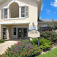 Shady Creek Apartments - Baytown, TX 77520