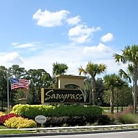 Sawgrass Creek Apartments - New Port Richey, FL 34655
