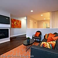 Westwood Village Apartments - Los Angeles, CA 90024