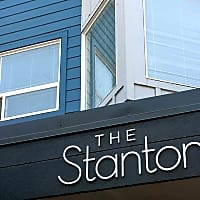 The Stanton - Seattle, WA 98107