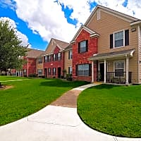 Park Village - Houston, TX 77083