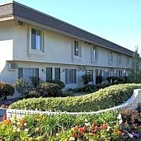 Cedar Glen Apartments - Anaheim, CA 92801