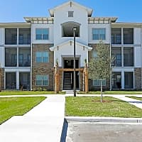 Arbours at Crown Point - Ocoee, FL 34761