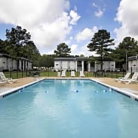 Serenity Apartments At Mobile - Mobile, AL 36609