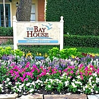 Bay House - Houston, TX 77058