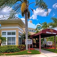 The Park at Portofino - Brandon, FL 33511