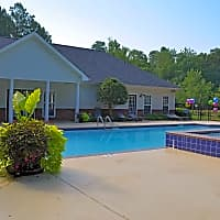Walden Pointe - Griffin, GA 30224