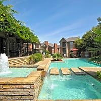 Remington Meadows - Arlington, TX 76006