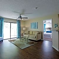 Huntington Place - Sarasota, FL 34237