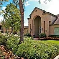 Chartwell Court - Houston, TX 77090